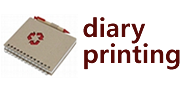 062 216 2145 > Diary Printing Services
